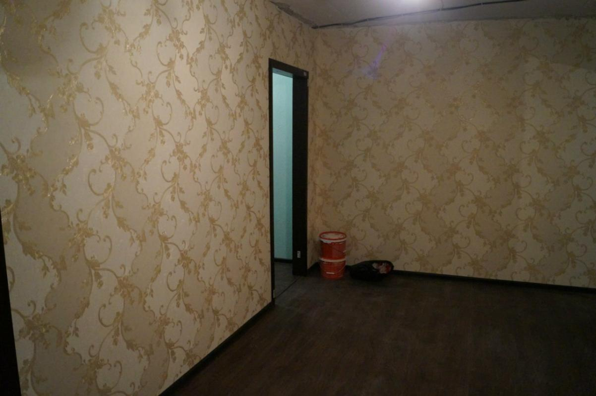 Ремонт квартиры, 85 м2