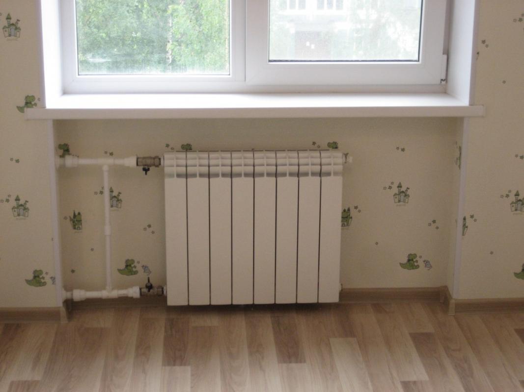 ЖК Купить 2-комнатную квартиру Москва