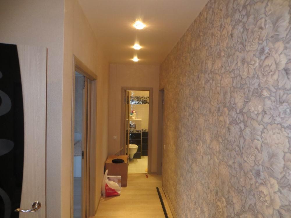 Ремонт квартир и отделка домов под ключ Москва - Цена