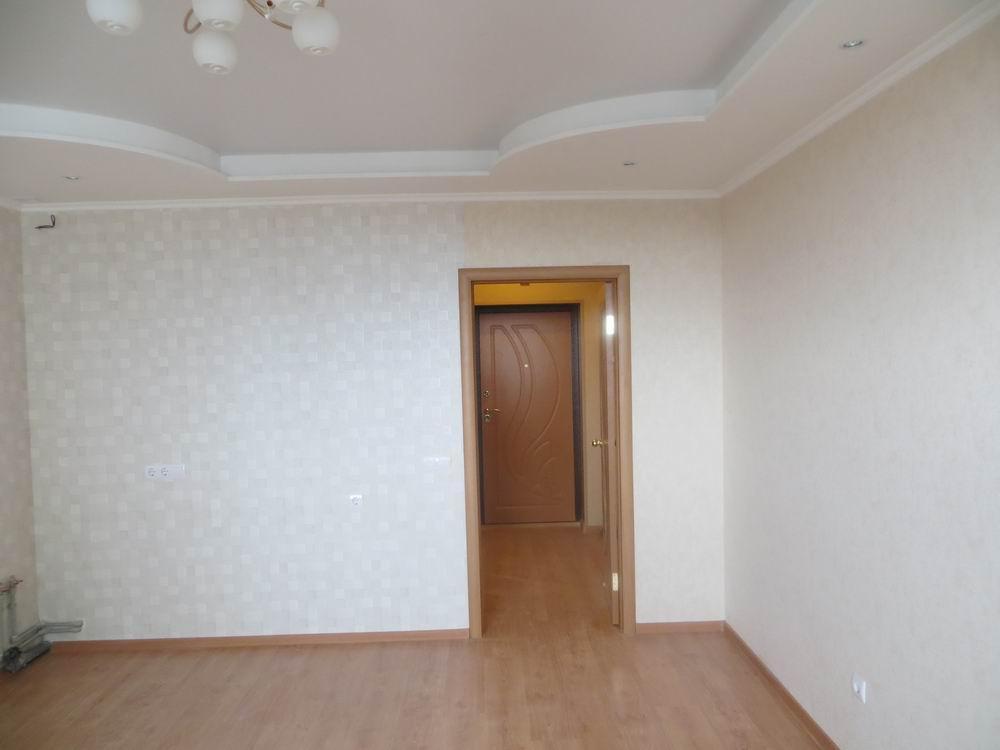 Ремонт квартир, коттеджей, офисов в Екатеринбурге